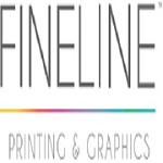 Fineline Printing & Graphics Icon