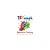 TRYumph Gymnastics Academy Icon