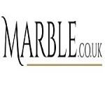 Marble.co.uk Icon