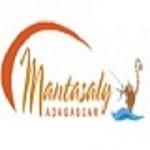 Mantasaly Resort Icon