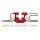 Joplin Urgent Care Icon