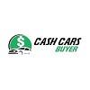 Cash Cars Buyer Icon
