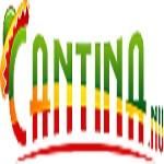 Cantina Icon