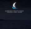 Jumeirah Yachts Dubai Icon