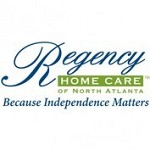 Regency Home Care of North Atlanta Icon