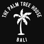 Palm Tree House Bali Icon