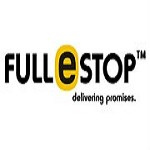 FulleStop Icon