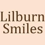 Lilburnsmiles - Lilburn Cosmetic Family Dentist