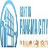 Rent in Panama City Icon