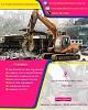 High Rise Garbage Chutes Brisbane | J & T Maintenance Solutions Icon