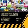 MUHIBAH KONSORTIUM HOLDINGS SDN BHD (Muhibah Traffic) Icon