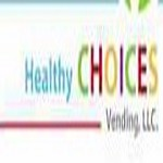 Healthy Choices Vending, LLC Icon
