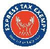 ExpressTaxExempt