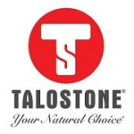 Talostone Pty Ltd Icon