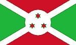Burundi News and Information Icon