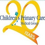 Children's Primary Care Medical Group Icon