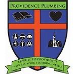 Providence Plumbing Icon