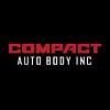 Compact Auto Body Inc. Icon