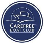Carefree Boat Club of Chattanooga - Cameron Harbor Marina Icon