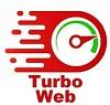 Turbo Web Icon