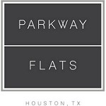 Parkway Flats Apartments Icon