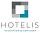 Hotelis Icon