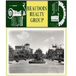 Beaudoin Realty Group