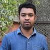 Ashikur Rahman Icon