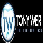Tony Weir Orthodontics Icon