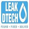 Leak Dtech Dubai Icon