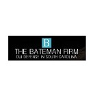 The Bateman Law Firm Icon