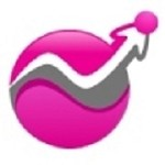 TopSpots Marketing Icon