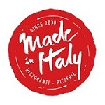 Made in Italy Icon