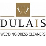 Wedding Dress Cleaning Services Icon
