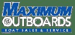 Maximum Outboards Icon
