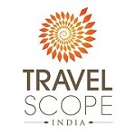Travelscopeindia Icon