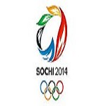 2014 Sochi Olympics News and Information Icon