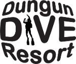 Dungun Dive Resort Icon