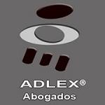 Adlex Abogados Icon