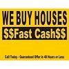 Sell My House Fast Washington & Nationwide USA