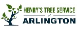Arlington Tree Service Icon