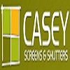 Casey Screens and Shutters Icon