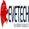 Evetech Solutions Icon