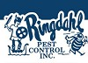 Ringdahl Pest Control Icon