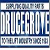 Drucegrove Ltd Icon