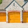 Boynton Beach FL Garage Doors Icon