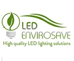 LED Envirosave Icon