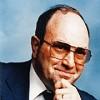 Marc H. Richman, ScD, PE Icon