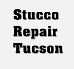 Stucco Repair Tucson Icon