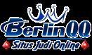 BerlinQQ Icon